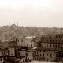 Fransızların gözüyle 1964 İstanbul