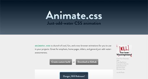 animatecss-1