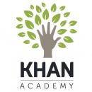 KhanAcademy Çok güzel bir ders arşivi !