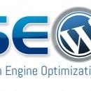 WordPress SEO Ayarları Nasıl Yapılır