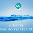 Bölüm 1 – Arduino Temelleri – İlginç Arduino Projeler Seti
