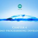 Bölüm 4 – Arduino ile programlama Giriş – İlginç Arduino Projeler Seti