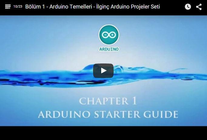 arduino1