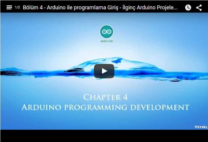 arduino4