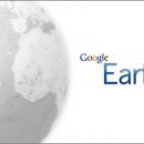 400 dolarlık Google Earth Pro artık ücretsiz!