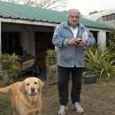 50 Saniyelik Hayat Dersi – Jose Mujica – Uruguay Eski Devlet Başkanı