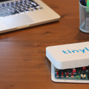 Elektronik Prototipleme Bir Türk Girişimi – TinyLab