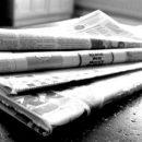 88 Yıllık Dev Gazete Arşivi