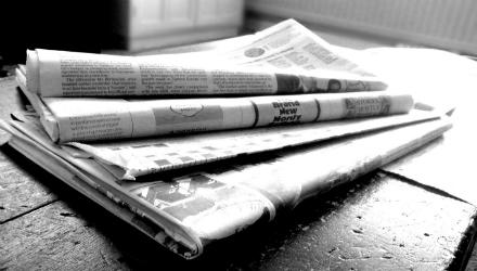 googledan-300-yillik-gazete-arsivi-781
