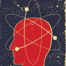 Aynadaki Evren