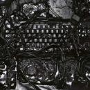 Karanlık Web'i Aydınlatan Adam